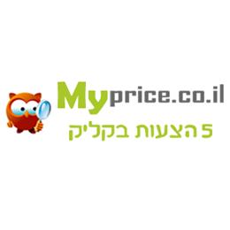 My Price